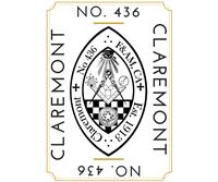 Claremont Masonic Lodge Open House
