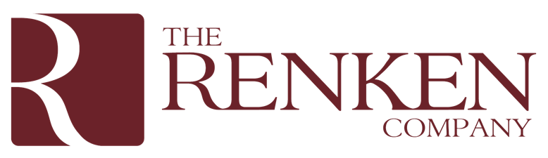 The Renken Company
