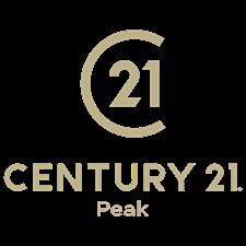 Robin Gottuso, Century 21 Peak