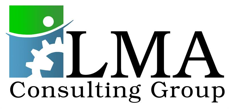LMA Consulting Group, Inc.