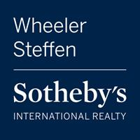 Mason Prophet, Wheeler Steffen Sotheby's International Realty