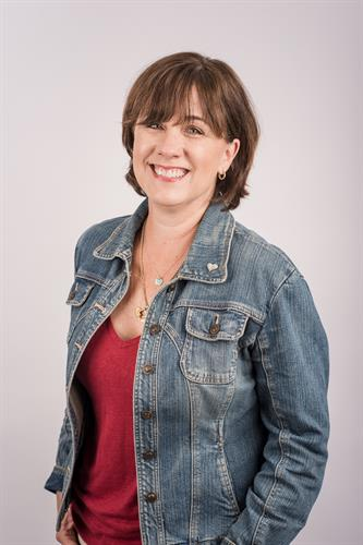Bea Kirkman, Village Director