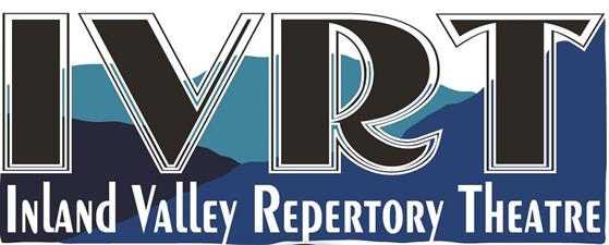 Inland Valley Repertory Theatre, Inc.