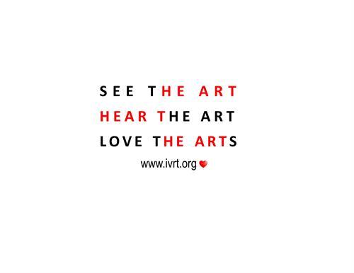 Gallery Image lovethearts_logo.jpg