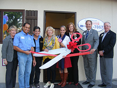Gallery Image Ribbon_Cutting_10-10-2012.jpg