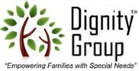 Dignity Group