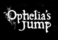 Ophelia's Jump presents Who's Afraid of Virginia Woolf? by Edward Albee