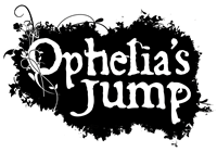 Ophelia's Jump reopens with a live, outdoor, socially distanced show, RE-OPENING ACT, May 28 through 30