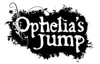 Ophelia's Jump presents Espiritu Flamenco for 2 nights only. October 15 &16