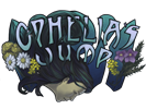 Ophelia's Jump Productions