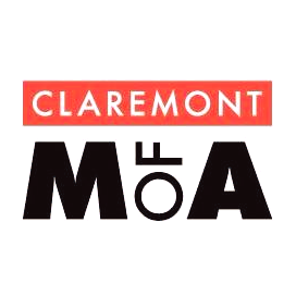 Free Family Day and ARTStation at the Claremont Museum of Art
