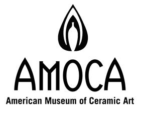 American Museum of Ceramic Art