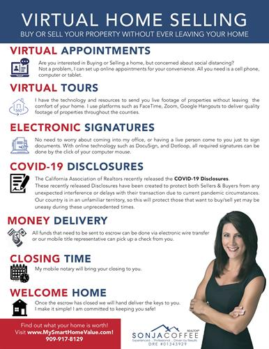 Gallery Image Sonja_VirtualHomeSelling_and_Buying_Flyer.jpg