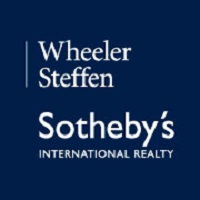Wheeler Steffen Sotheby's International Realty
