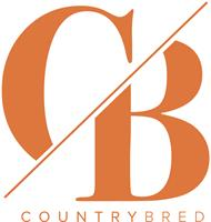 CountryBred