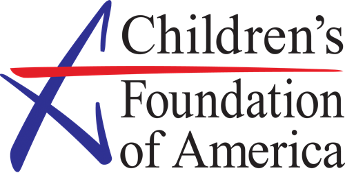Gallery Image Childrens_Foundation_logo_FINAL_EDITED_SPACE_jr_copy.png