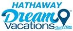 Dream Vacations - Hathaway Vacations