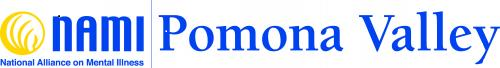 NAMI (National Alliance on Mental Illness)  Pomona Valley