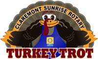 Claremont Turkey Trot