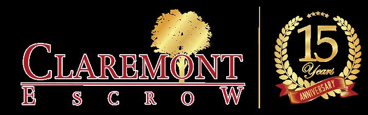 Claremont Escrow