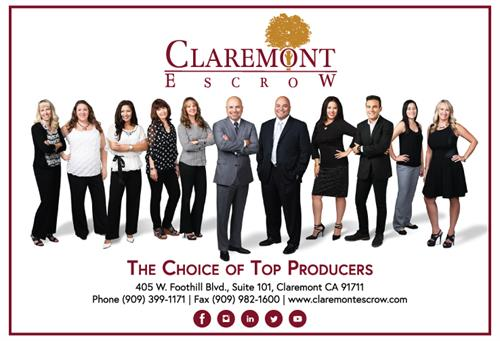 Gallery Image 20171207-Claremont-Escrow-Generic-AD-FINAL.jpg