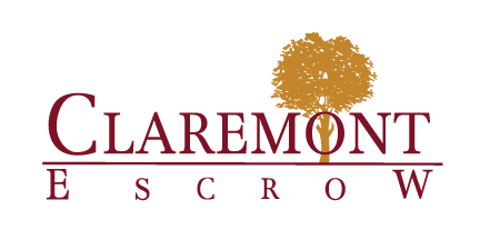 Gallery Image ClaremontEscrow_Logo_5w.jpg