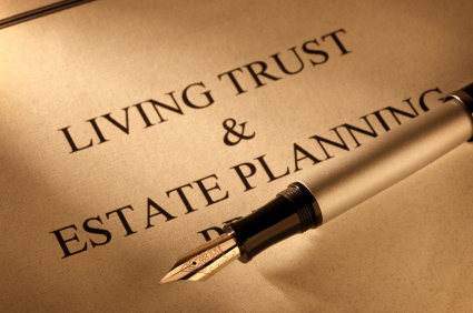 Gallery Image living-trust-estate-planing.jpg