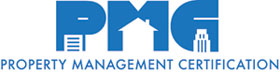 Gallery Image PMC-logo.jpg