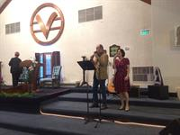 Claremont Center for Spiritual Living (CCSL) Reopens Sanctuary for Sunday Services Beginning May 2, 2021