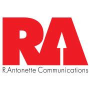 R. Antonette Communications