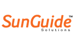 SunGuide Solutions