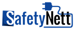 SafetyNett Inc.