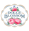 Dolce Blossom