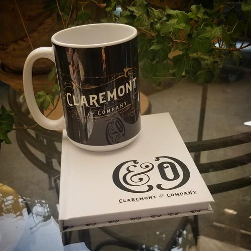 Claremont & Company