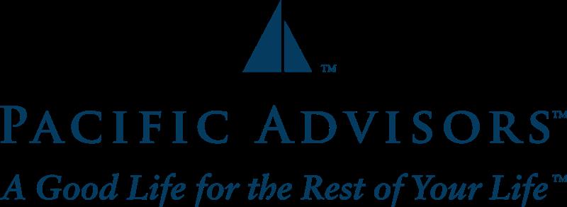 Pacific Advisors