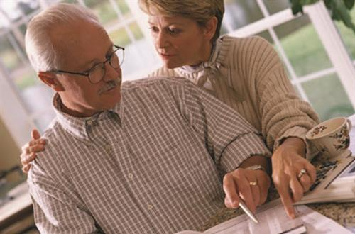 Retirement planning needs to start sooner than later!