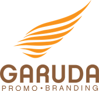 News Release: Garuda Promo and Branding Solutions launches pop-up fundraising apparel store to help small businesses
