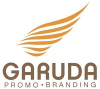 Swire Ho #thepromoguy from Garuda Promo and Branding Solutions was the featured guest on the Promo Marketing Magazine's podcast