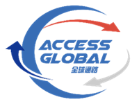 Think Globally , Act Locally! Access Global From Here