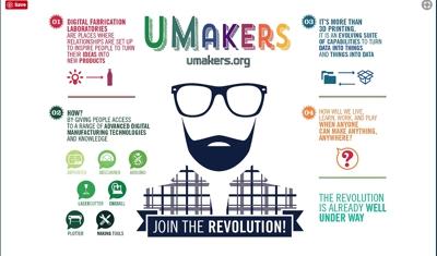 Gallery Image UMakers_Logo_400_pixel.jpg
