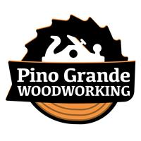 Pino Grande Woodworking