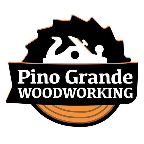 Gallery Image PGW_logo.JPG