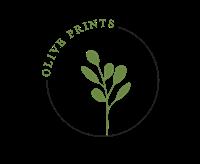 Olive Prints