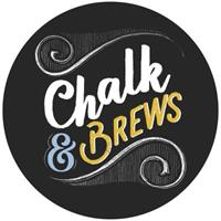 Chalk & Brews: A CommUNITY Arts Festival