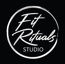 Fit Rituals Studio