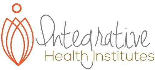 Integrative Health Institutes