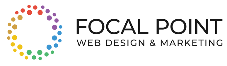 Focal Point Web Design & Marketing