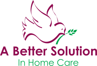 A Better Solution - In Home Care