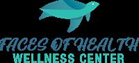 Faces of Health Wellness Center