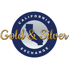 California Gold & Silver Exchange